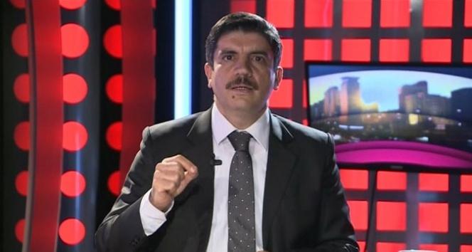 AKP Genel Başkan Yardımcısı: En az FETÖ'cü bizde