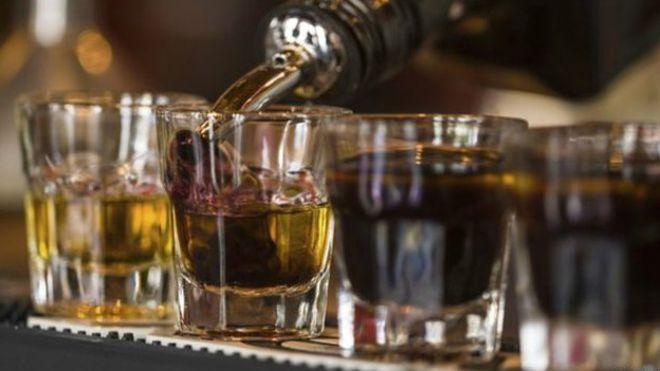 Yozgat'ta tüm içkili mekanlara kapatma kararı!