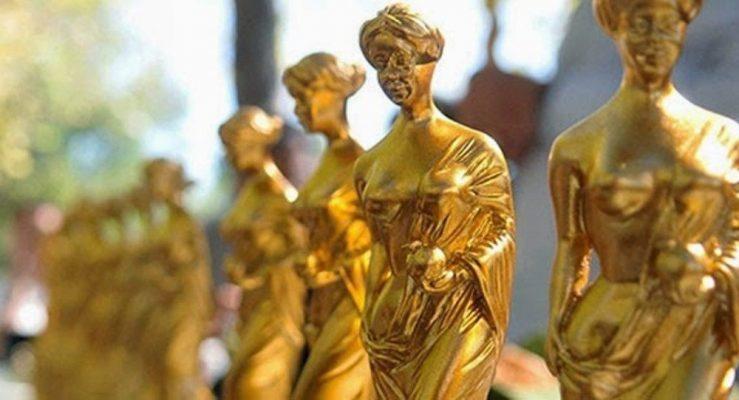 Altın Portakal Film Festivali'ne katılacak filmler belli oldu