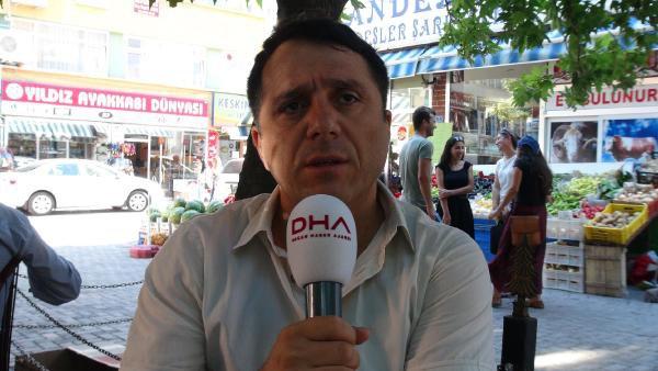 Son KHK ile marksist akademisyen Candan Badem de ihraç edildi!