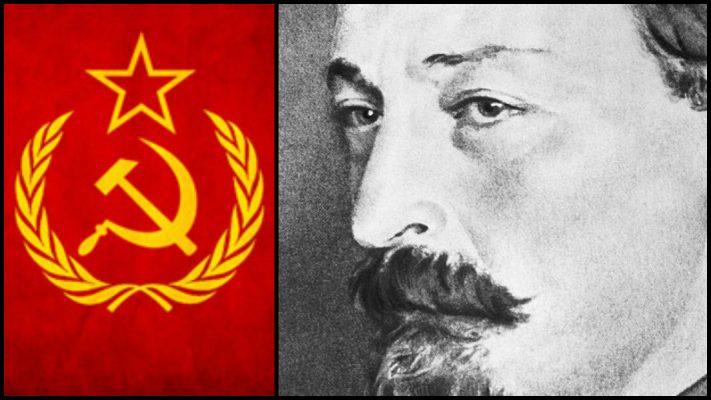 Sovyet Çeka Başkanı: İngiltere, Türkiye'yi bize karşı kışkırtmak için milyonlar harcıyor