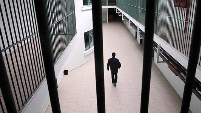 Adalet Bakanlığı: Cezaevlerinde kapasite sıkıntısı yaşanıyor