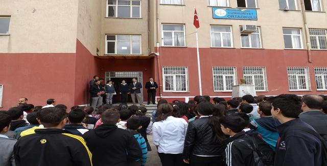 Okullar geç açılıyor: Görevden alınan öğretmenler eğitimi vurdu
