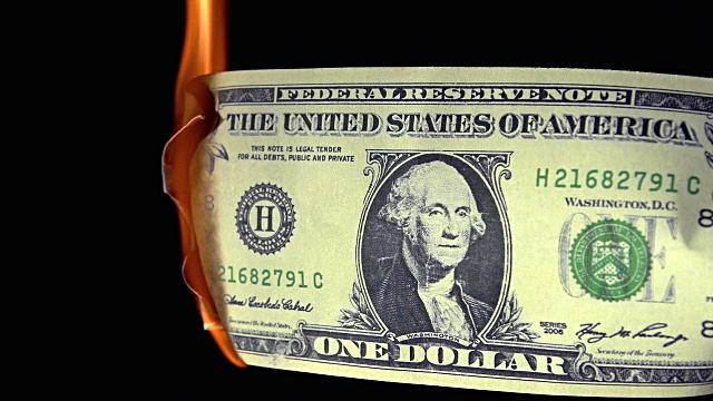 Dolar/TL 4.40'a gidiyor! Merkez'den yeni müdahale...
