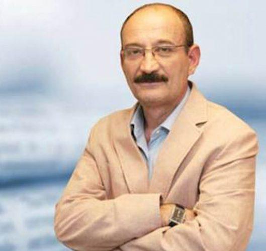 Gazete Manifesto'nun Akşam yazarı Emin Pazarcı'ya yanıtı: Onlar Marksist değil...