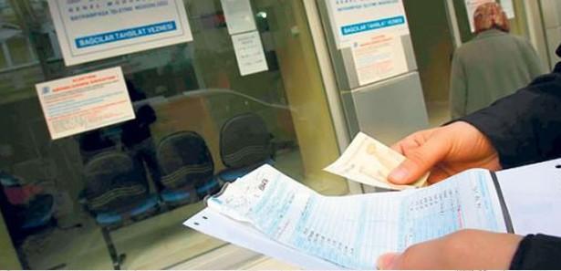 Elektrik faturasında'ek ücret' uyarısı