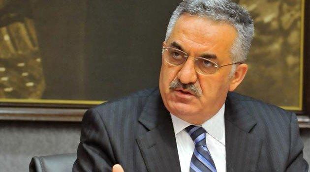 AKP Genel Başkan Yardımcısı güldürdü: Bizde FETÖ'cü olmaz