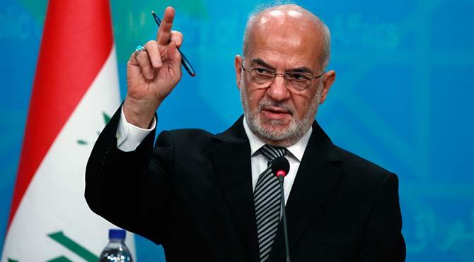 İran: Hizbullah'ı silahsızlandırma pazarlık konusu olamaz