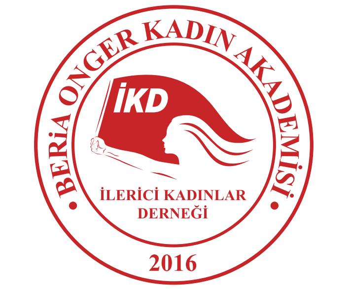 Beria Onger Kadın Akademisi Ankara'da yola çıkıyor!