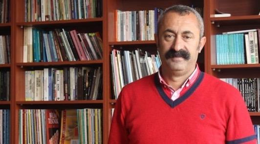 Komünist başkandan öğretmen ihraçlarına tepki: TEOG başarısı birilerini rahatsız etti