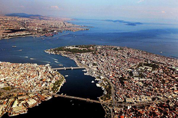 Prof. Doğan Kuban: İstanbul ülkenin taşıyamayacağı koca bir kafaya dönüştü