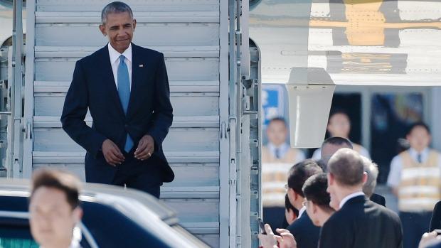 VİDEO | Çin'li yetkiliden Beyaz Saray personeline: Burası bizim ülkemiz