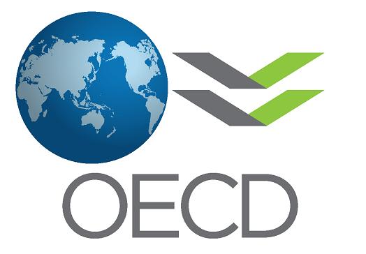 OECD'nin Türkiye raporu: Eğitim harcamaları düşük, cinsiyet eşitsizliği yüksek