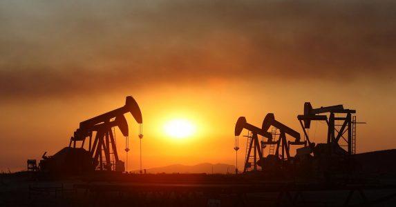 OPEC petrol üretimin kısılması konusunda anlaştı