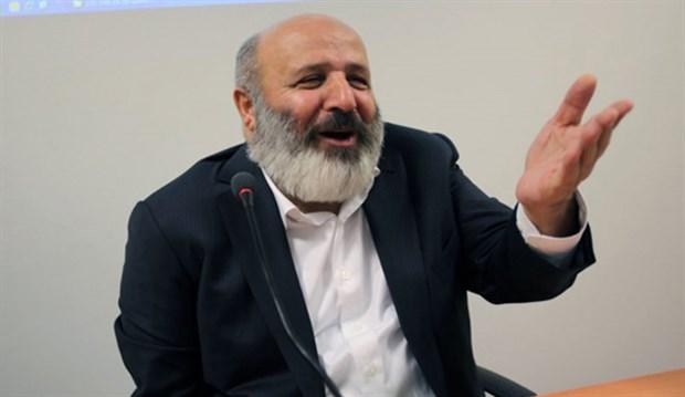 Ethem Sancak'ın 'Fethullah Gülen' pişkinliği
