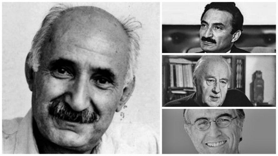 Turan Dursun'u anarken: 'Kulleteyn*'i yaratan karanlığa karşı mücadele ve üç mektup