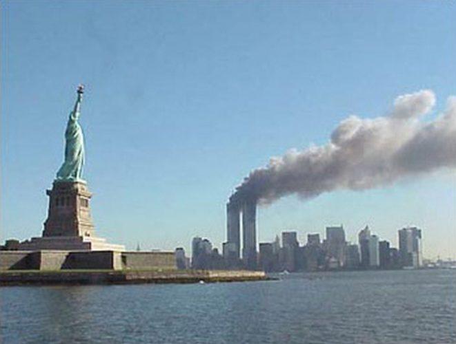 ABD'den Suudi Arabistan karşı