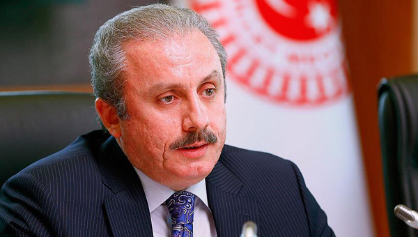 AKP'den seçim açıklaması: Karar ne olursa olsun...