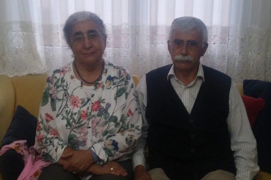 22 yıldır tutsak İlhan Çomak'ın ailesi anlattı: Belli kişilere adalet var bu ülkede