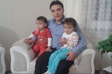 Gebze'de iş cinayeti: BMİS üyesi işçi hayatını kaybetti