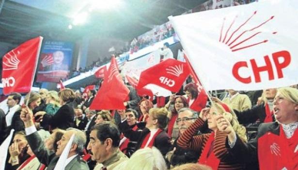 CHP'de yeni genel başkan adayı iddiası