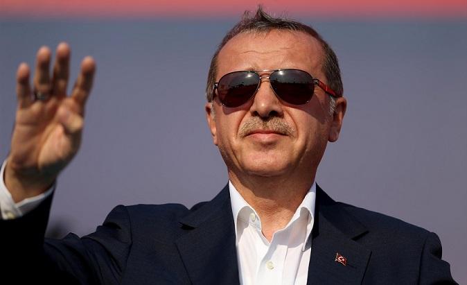 15 Temmuz'u tahmin eden Rubin'den yeni yazı: Üçüncüsü Erdoğan'ın hayatına mal olabilir
