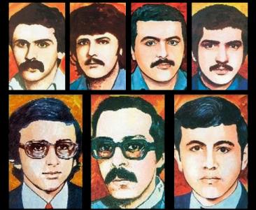 Bahçelievler katliamı: Bundan 40 yıl önce 7 TİP'li genç faşistler tarafından katledildi