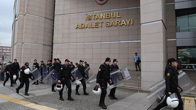 AKP'den'sürekli OHAL' düzenlemeleri: Savcı ve polisin yetkileri arttırılıyor