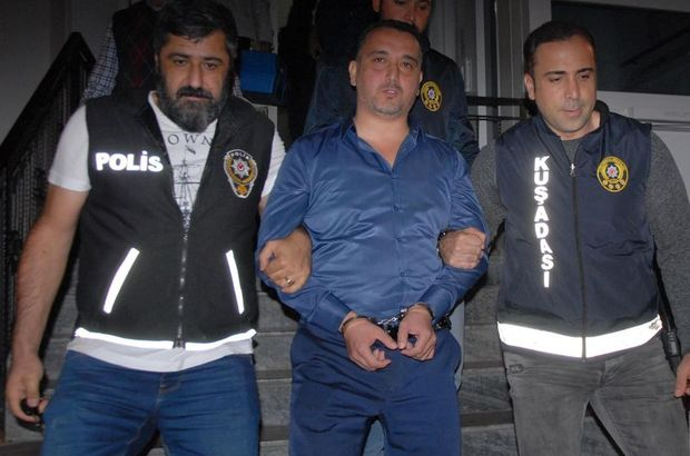 Bülent Tezcan'ı vuran saldırgan: Reis hakkında düzgün konuş...
