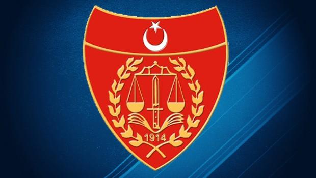 Askeri Yargıtay'ın 7 üyesi meslekten ihraç edildi