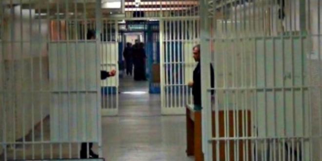 Tutuklu emniyet amiri: Ortalık çok karışacak, kasımda çıkıyoruz