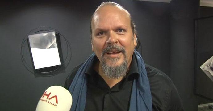 Che'nin oğlu Camilo'dan Kahraman'a bir yanıt daha: Bu yolu sadece Che değil bütün Küba halkı seçti