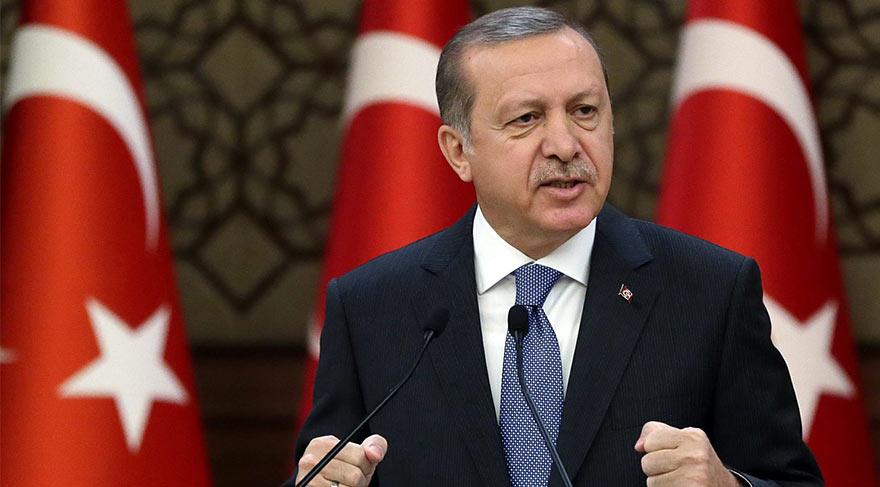 'Seferberlik' hazırlıkları Ankara'dan başladı!