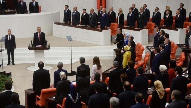 HDP'nin Erdoğan kararı belli oldu