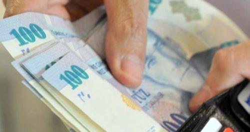 Yeni yılda kamu emekçilerine verilecek fazla mesai ücretleri belli oldu