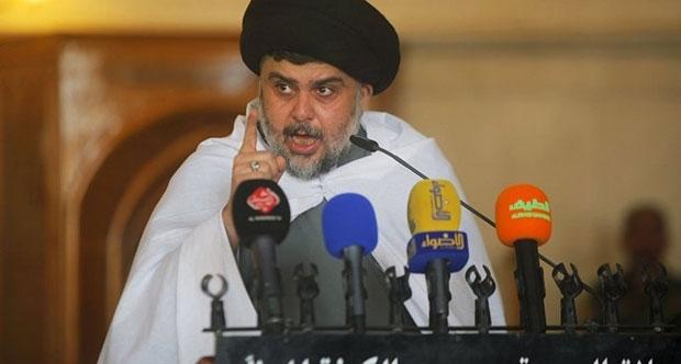 Mukteda es-Sadr: Musul'daki Müslümanları gerekirse biz koruruz