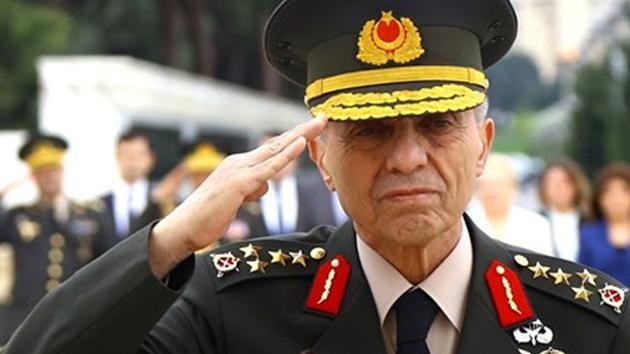Jandarma'da 'güven' tartışması: