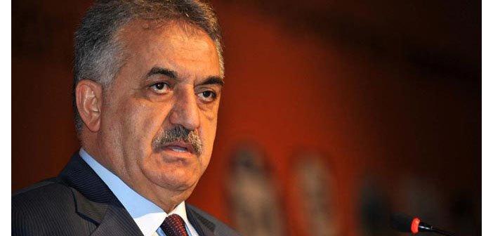 AKP başkanlık referandumu için tarih verdi