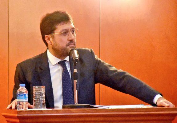 Beşiktaş Belediye Başkanı yine saçmaladı:
