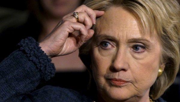 """Wikileaks'ten Clinton'a """"Küba"""" darbesi"""
