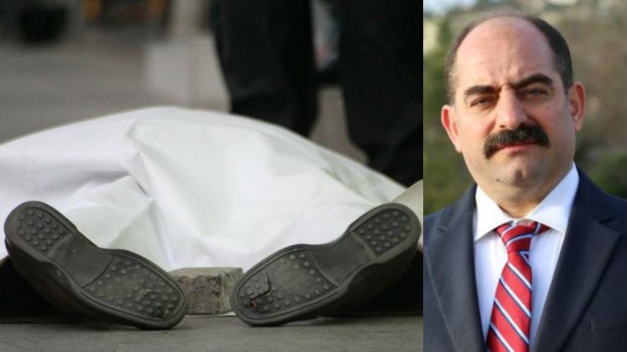 Hrant Dink cinayetinde Zekeriya Öz bağlantısı ortaya çıktı