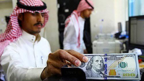 Suudi Arabistan'ın takvimi şaştı
