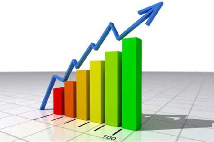 Enflasyon beklentisi yine arttı