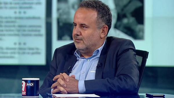 VİDEO | AKP'li Muhsin Kızılkaya: Askerin görevi ölmek, bunun için maaş alıyor