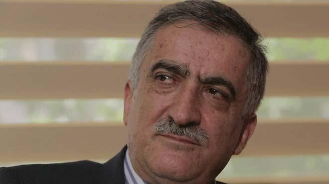 Gülen'in kardeşi gözaltına alındı