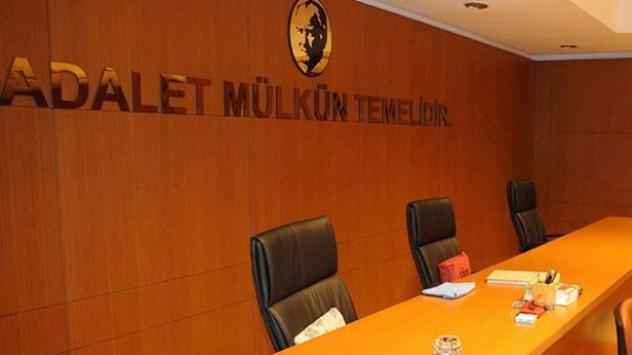 MEB, ihraçlar ile açılan idari dava sonuçlarını yayınladı
