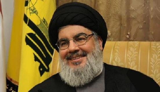 Nasrallah: Erdoğan yarın Halep bizim derse şaşırmayın