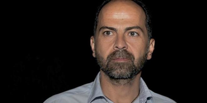 Özür yetmedi: Nasuh Mahruki'ye tutuklama talebi