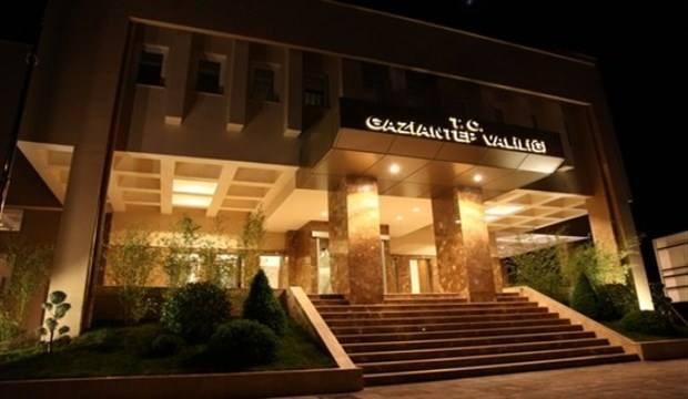IŞİD'in Gaziantep'te kamu binalarını gözetleyip istihbarat topladığı açığa çıktı!