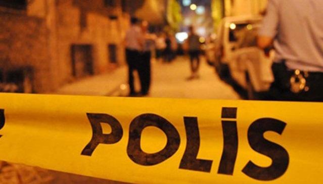 AKP Gençlik Kolları başkanının evine bombalı saldırı